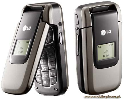 LG F2250 Softwares Update Free Download 2013