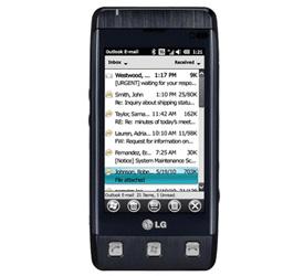 LG Fathom VS750  Verizon Wireless  Review Rating   PCMag