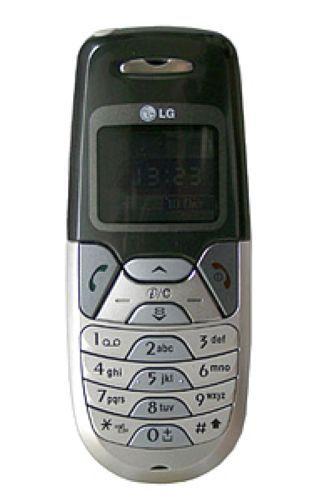 Lg G3100 For 1000 In Delhi