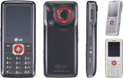 LG GM200 Brio Price  Review  Specs   Cell Phone Reviews  mobile