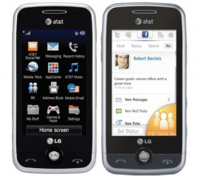 LG GS390 Prime   Specs and Price   Phonegg