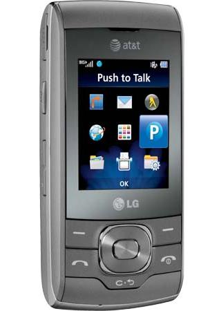 Sell LG GU292 Cell Phone   Recycle LG GU292 Cell Phone at SellCell