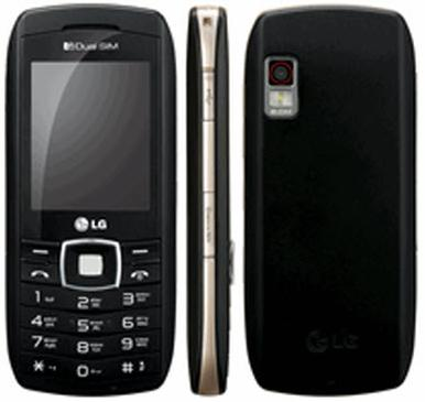 LG GX300 Price in Philippine Peso