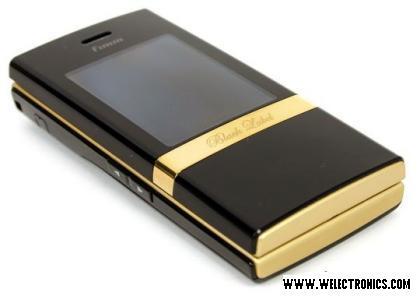 www welectronics com   LG KE800 KE 800 GOLD PREMIUM LIMITED