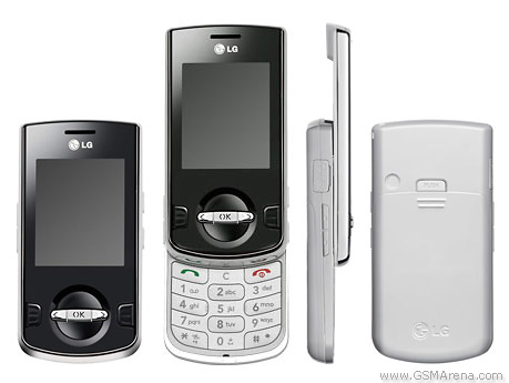 TransMesa Intl    GSM Phones    LG KF240
