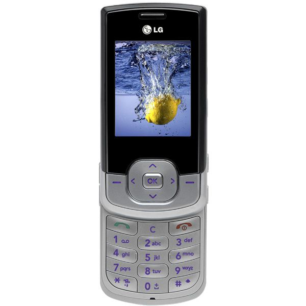 celular lg kf245   group picture  image by tag   keywordpictures