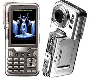 Sell your old LG KG920 cell phone   Simply Sellular