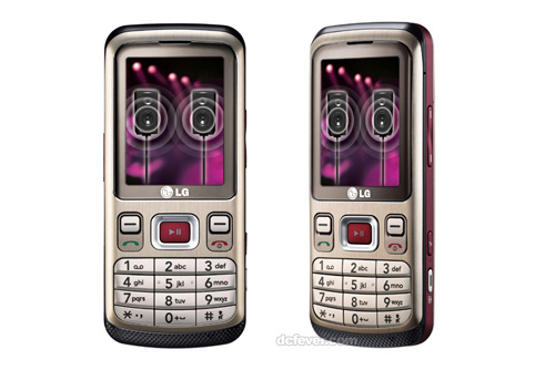 Products Page at Unlock Cell Phone   Cell phone unlock codes   How