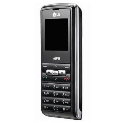 LG KP110 Price