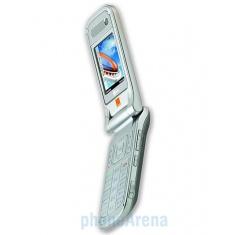 LG KU730 jpg