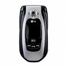 How to unlock LG M4300   sim