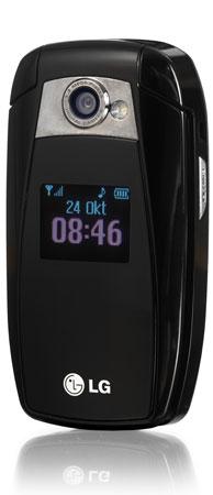 LG S5100   Review   Harga   Spesifikasi   Mobile88