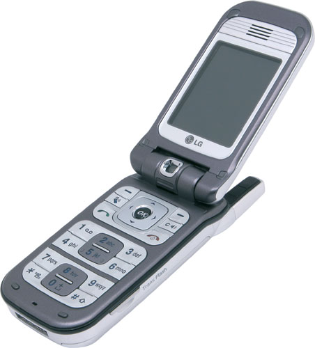 LG U8210 Mobile Price