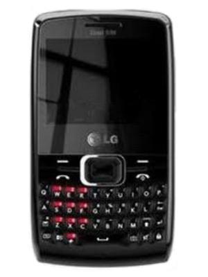LG X335 Price in India   LG X335 Mobile   LG Dual SIM mobile phone