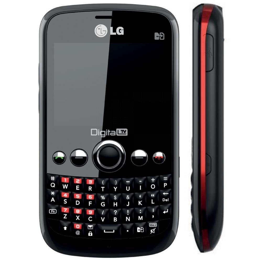 LG X350   Specs and Price   Phonegg