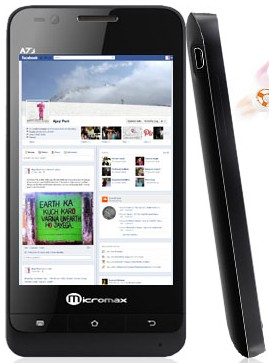 Micromax A73 Price in India   Micromax Superfone A73 Mobile