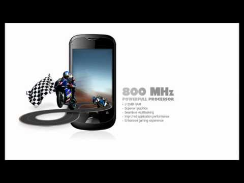 Micromax A80 Price in India 3 Oct 2013 Buy Micromax A80 Mobile