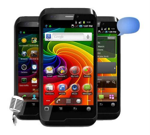 Micromax A85 Price in India 5 Oct 2013 Buy Micromax A85 Mobile