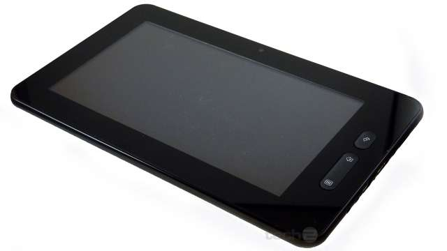 Micromax Funbook P300 Review  Price in India  Specifications   Tech2