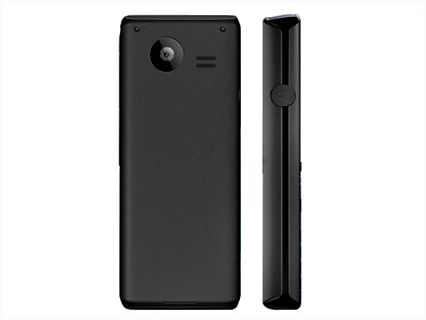 Micromax GC275 Price in India  Reviews Technical Specifications