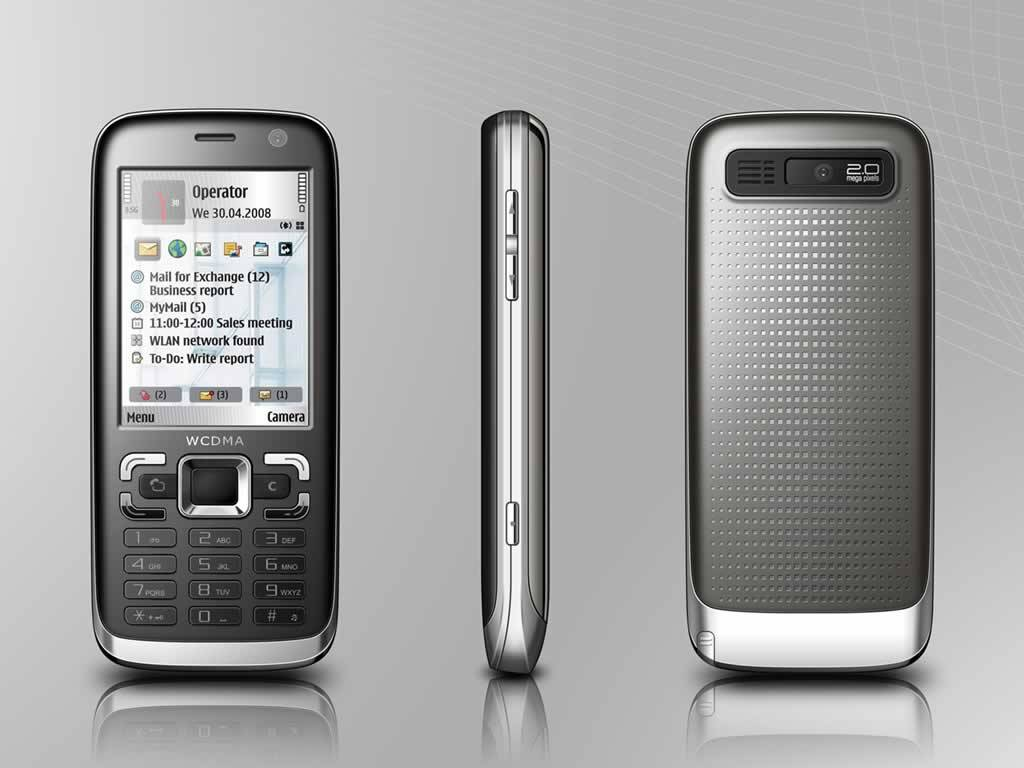 Micromax H360 Price   Micromax H360   Price India