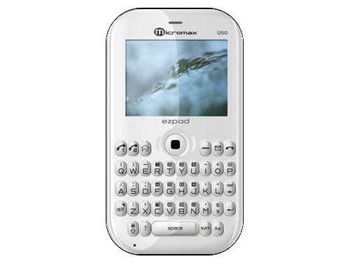 Micromax Q50 Images   Micromax Q50 Pictures   MobileDekho