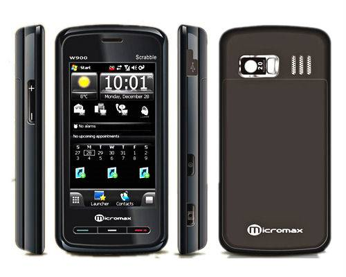 Micromax W900 Price in India 8 Oct 2013 Buy Micromax W900 Mobile