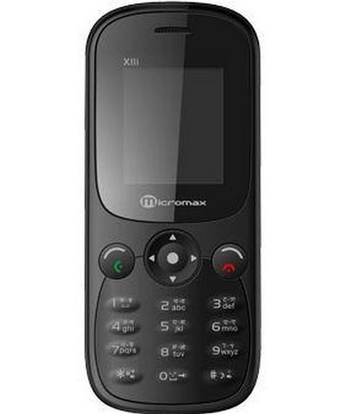 Micromax X11i Price in India 5 Oct 2013 Buy Micromax X11i Mobile