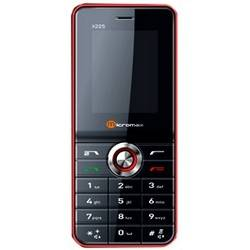 Micromax X225 Price in India   Buy Micromax X225 Online In India