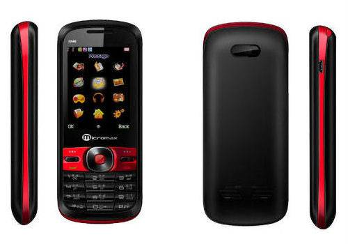 Micromax X246 Price in India 5 Oct 2013 Buy Micromax X246 Mobile