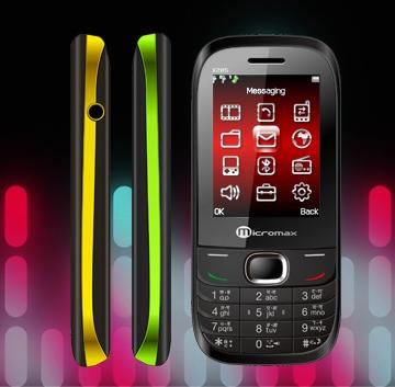 Micromax X285 Price in India   Micromax X285 Smart Dual Sim Phone