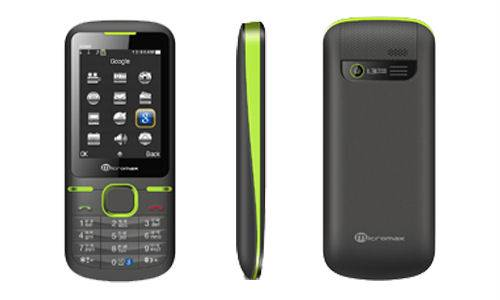 Micromax X288 Price in India 6 Oct 2013 Buy Micromax X288 Mobile