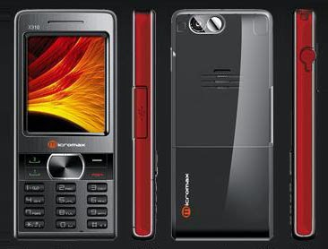 Find the Latest Micromax X310 Mobile Phone Price in India
