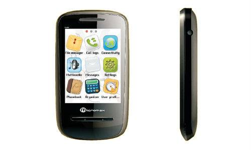 Micromax X333 Price in India 4 Oct 2013 Buy Micromax X333 Mobile