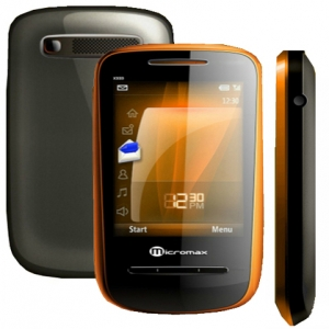 Micromax X333 Price on 28th September 2013 in India   Micromax