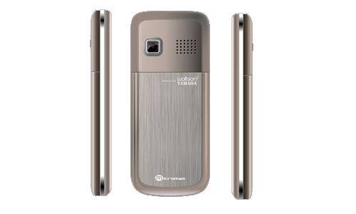 Micromax X360 Price in India 3 Oct 2013 Buy Micromax X360 Mobile