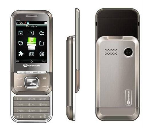 Micromax X490 Price in India 8 Oct 2013 Buy Micromax X490 Mobile