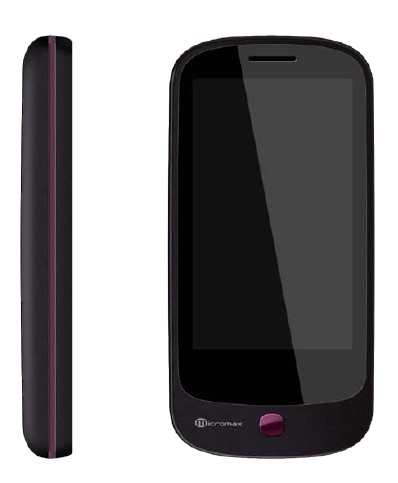 Micromax X550 Qube Price Features     Dual SIM Touchscreen with 3D