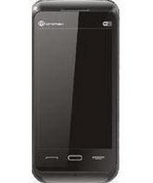 Micromax X560 Price in India 6 Oct 2013 Buy Micromax X560 Mobile