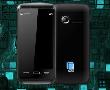 Micromax X560 Price   Micromax X560 Mobile   Touch mobile with WiFi