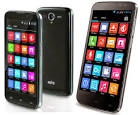 aethenor  Mito A68  Android Multifunction Long Lasting Battery