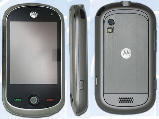 Motorola A3000   A3100 Photos   Pictures and Photo of Motorola