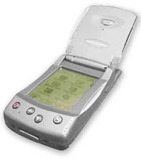 Motorola A6188 phone photo gallery  official photos