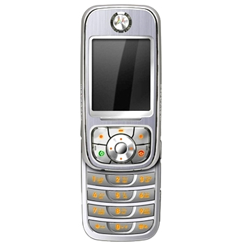 All Products   Cellular Accessories     Microsoft  3G  Mobiado  LG