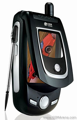 Mobile Phones Specifications  Prices  Photos  Reviews   Jattbros