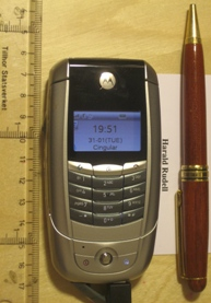 Motorola A780   Wikipedia  the free encyclopedia