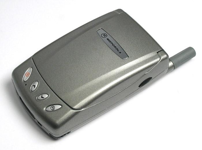 Motorola Accompli 008  test      MobilMania