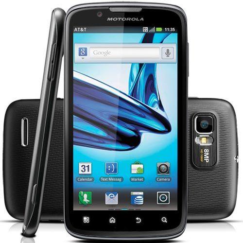 Buy Motorola ATRIX 2 MB865 Online In India Cheapest Price  Reviews