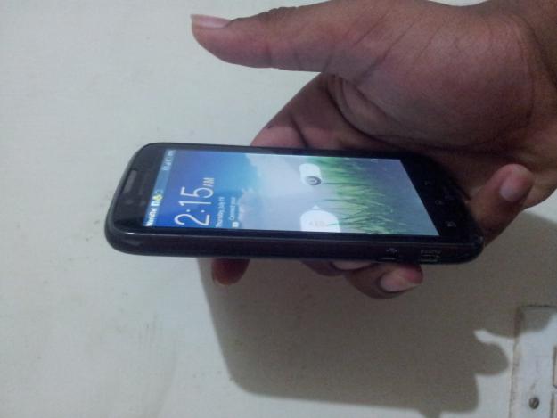 Motorola Atrix 2 MB865 HD   Karachi   Cell Phones   Accessories
