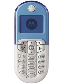 motorola c201 related images 51 to 100   Zuoda Images